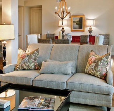 10 Nov LGV Featured On Houzz: Versatile Sofa Colors That Wonu0027t Box You In